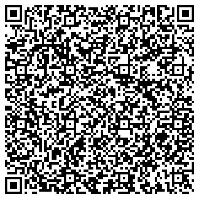 QR-код с контактной информацией организации Online group LLC (Онлайн групп) телекоммуникационная компания, ТОО