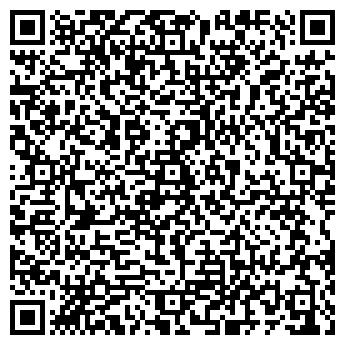 QR-код с контактной информацией организации Truck-Auto (Трак-Авто), ТОО