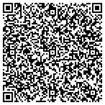 QR-код с контактной информацией организации Дело в шляпе, ТОО