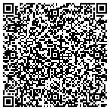 QR-код с контактной информацией организации Mobile-servis (Мобайл Сервис), ТОО