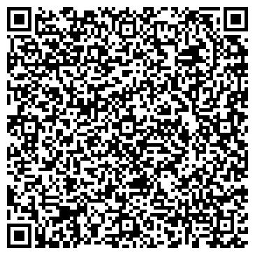 QR-код с контактной информацией организации Фор Экспо Казахстан, ТОО