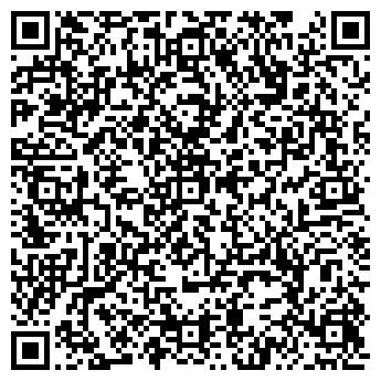 QR-код с контактной информацией организации NeoTel.kz, ТОО
