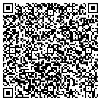 QR-код с контактной информацией организации Promtell, ТОО
