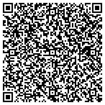 QR-код с контактной информацией организации СофтИнтеграция, ТОО