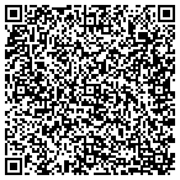 QR-код с контактной информацией организации Радиобайланыс, ТОО