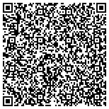 QR-код с контактной информацией организации Euro desht com (еуро дест ком), ТОО