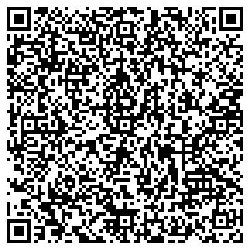 QR-код с контактной информацией организации Voip (Войп), ТОО