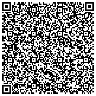 QR-код с контактной информацией организации Биком Нетворкс (Bicom Networks) Бехтин И. В., ИП