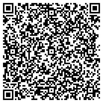 QR-код с контактной информацией организации Солдатенко, ИП