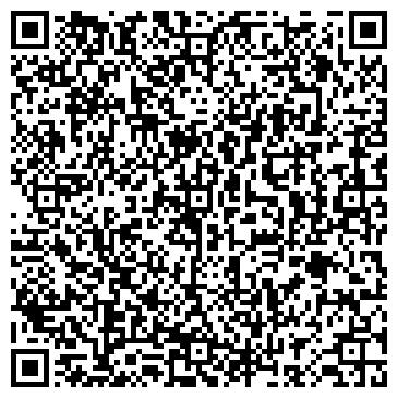 QR-код с контактной информацией организации Gilat Satellte Networks LTD, ТОО