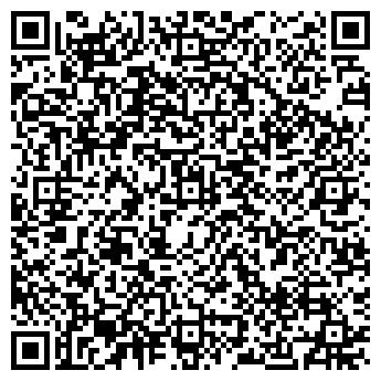 QR-код с контактной информацией организации Reliable IT Systems, ЧП
