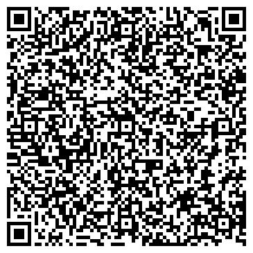 QR-код с контактной информацией организации Связь Монтаж 2010, ТОО