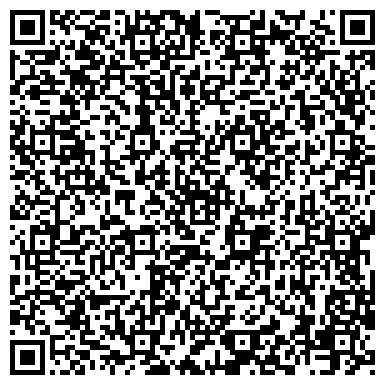 QR-код с контактной информацией организации Kazakhstan online (Казахстан онлайн) ДКП Казактелеком, АО
