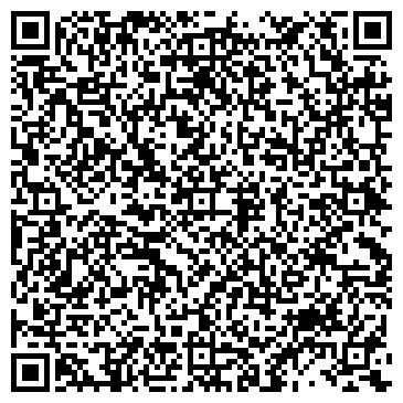 QR-код с контактной информацией организации Satco (Сатко), ИП