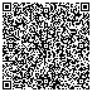QR-код с контактной информацией организации Искрател, Представительство ООО