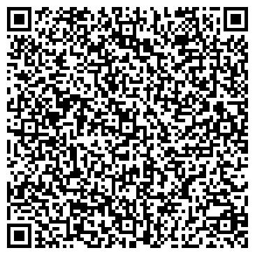 QR-код с контактной информацией организации AktauTV (АктауТВ), ТОО