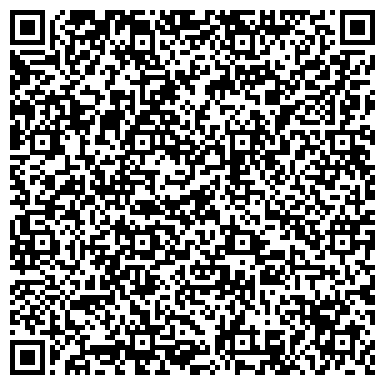 QR-код с контактной информацией организации Нурсат Павлодарский филиал, ТОО