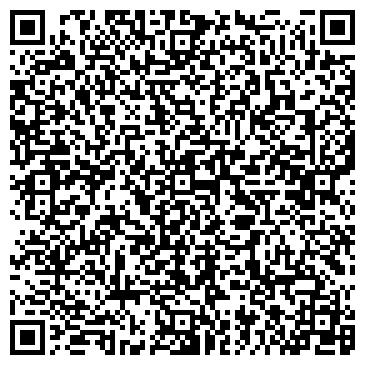 QR-код с контактной информацией организации Ngtelecom, (Энджителеком), ТОО