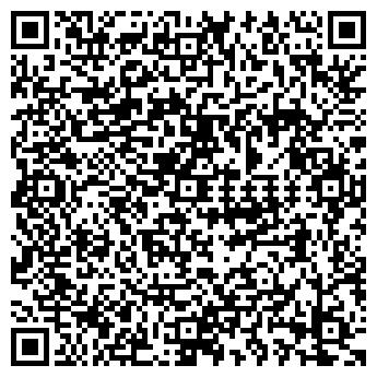 QR-код с контактной информацией организации ВИКТОР-99, ЧП
