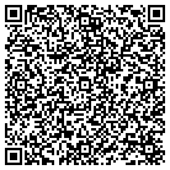 QR-код с контактной информацией организации Инстафон, ТОО
