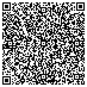 QR-код с контактной информацией организации Аспан Телеком, ТОО