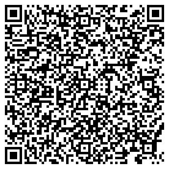 QR-код с контактной информацией организации Фарммединфо, ТОО