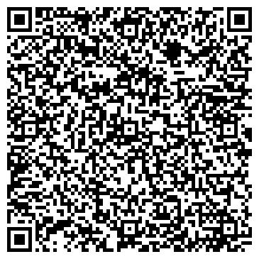 QR-код с контактной информацией организации KazComNet (КазКомНэт), ТОО
