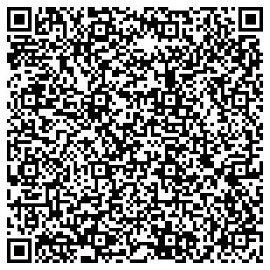 QR-код с контактной информацией организации Агафонов, ИП