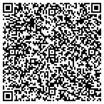 QR-код с контактной информацией организации WebGPS SYSTEM, ИП