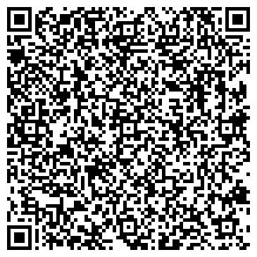 QR-код с контактной информацией организации Sotbe (Сотбе), ТОО