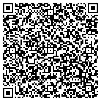 QR-код с контактной информацией организации Аstanasat (Астанасат), ИП