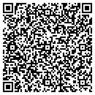QR-код с контактной информацией организации Фаррахов, ИП