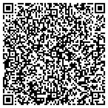 QR-код с контактной информацией организации Radist-Service (Радист-Сервис), ИП