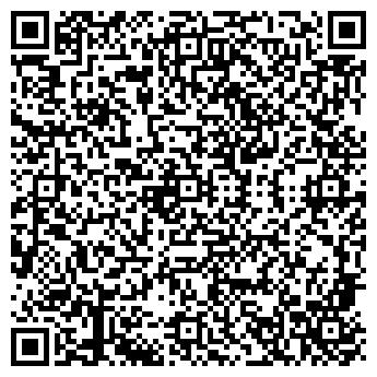 QR-код с контактной информацией организации Жумадилов, ИП