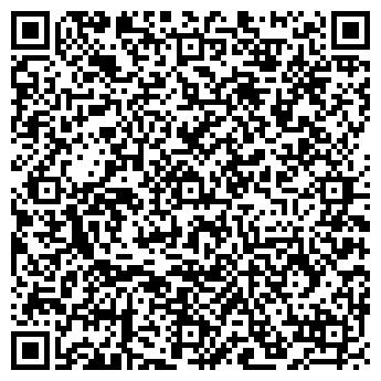 QR-код с контактной информацией организации Константинова, ИП