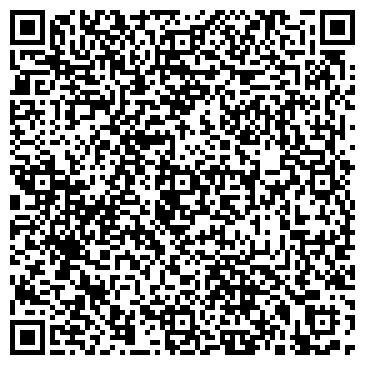 QR-код с контактной информацией организации Comptek (Комптек), ТОО