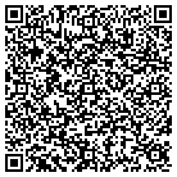 QR-код с контактной информацией организации Videoluxe, TOO