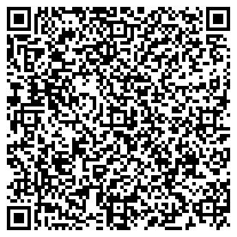 QR-код с контактной информацией организации Sulpak Telecom, ТОО