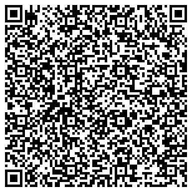 QR-код с контактной информацией организации Maxtel Networks (Макстел Нитворкс), ИП
