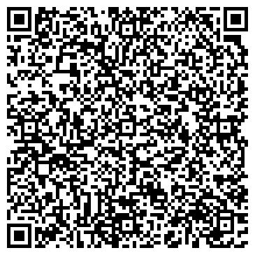 QR-код с контактной информацией организации Спектрум (Spectrum), ТОО