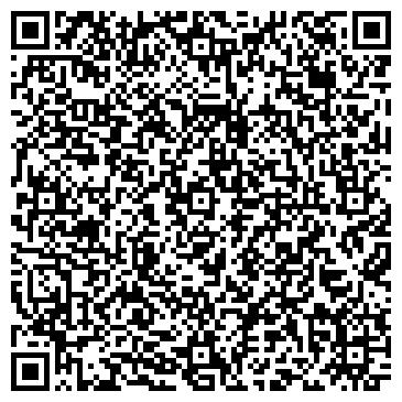 QR-код с контактной информацией организации Sti telecom (Сти телеком), ИП