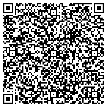 QR-код с контактной информацией организации Салон связи Мобилстар, ООО