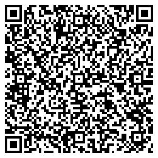 QR-код с контактной информацией организации ЛЮЗА, ООО