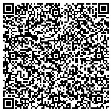 QR-код с контактной информацией организации Синхротел (Sinhrotel), ТОО