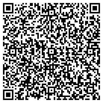 QR-код с контактной информацией организации Белтелеком, ООО