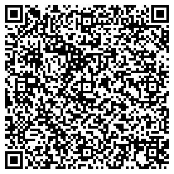 QR-код с контактной информацией организации К-Томирис Строй, ТОО