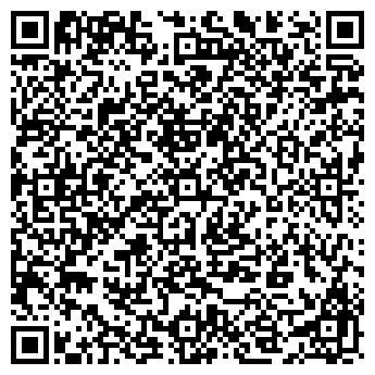 QR-код с контактной информацией организации Apart (Апарт), ТОО