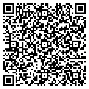 QR-код с контактной информацией организации Аэрокот, ТОО