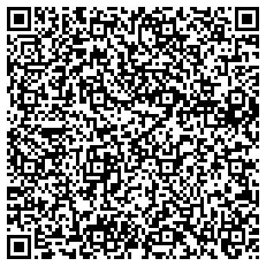 QR-код с контактной информацией организации Частное предприятие Интернет-магазин «Sat-ELLITE»