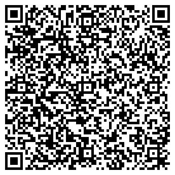 QR-код с контактной информацией организации AlexKendzerskiy
